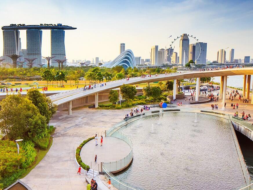 visa-singapore-dich-vu-xin-visa-singapore-visabaongoc.com-001
