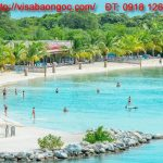 Điểm thăm quan du lịch Honduras