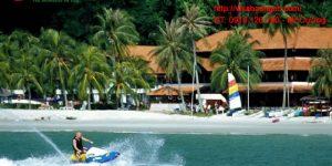 visa malaysia
