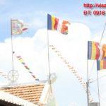 VISA MYANMAR, DỊCH VỤ XIN VISA MYANMAR