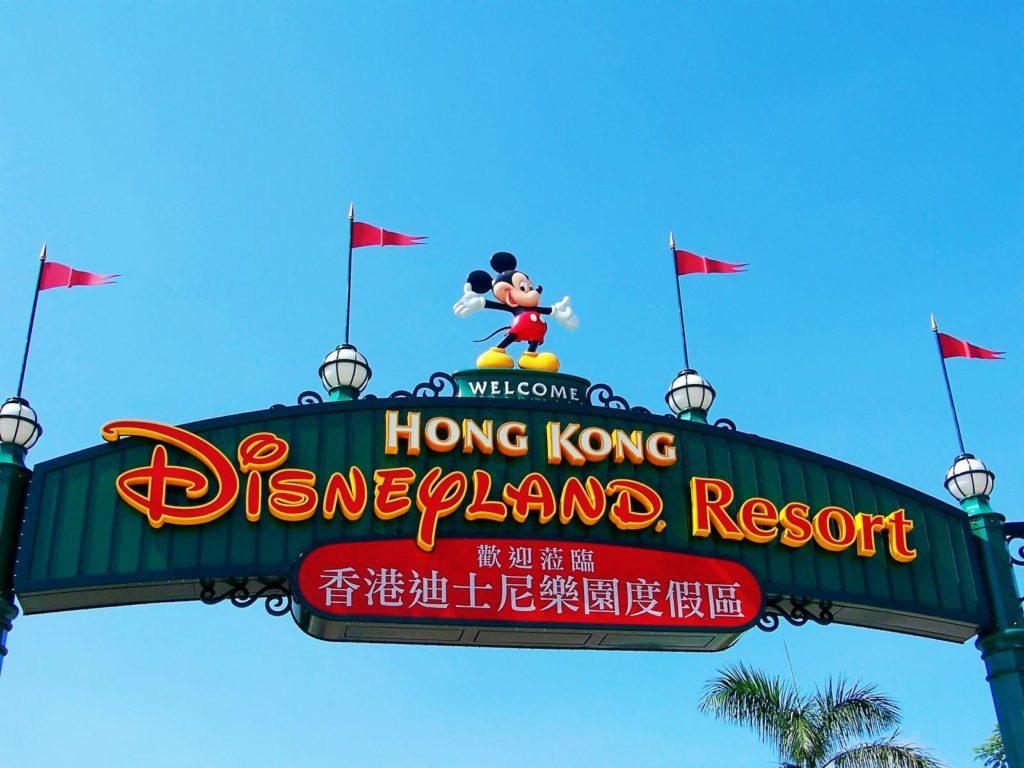 Kết quả hình ảnh cho lam visa hong kong nhanh
