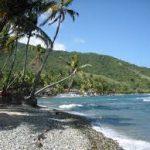VISA PUERTO RICO, DỊCH VỤ XIN VISA PUERTO RICO