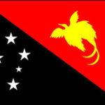 XIN VISA PAPUA NEW GUINE, DỊCH VỤ XIN VISA PAPUA NEW GUINE
