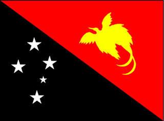 dich-vu-visa-papua-new-guine-visabaongoc.com