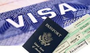 Dich-vu-xin-visa-trung-quoc-visabaongoc.com-1