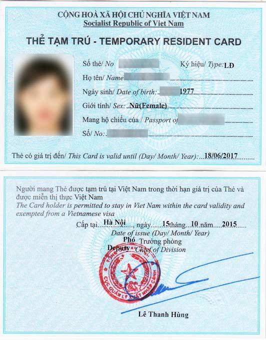 mau-the-tam-tru-moi-visabaongoc.com