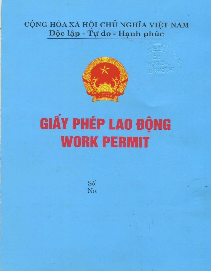 dich-vu-xin-giay-phep-lao-dong-visabaongoc.com