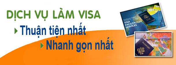 Vì sao phải xin visa tái nhập