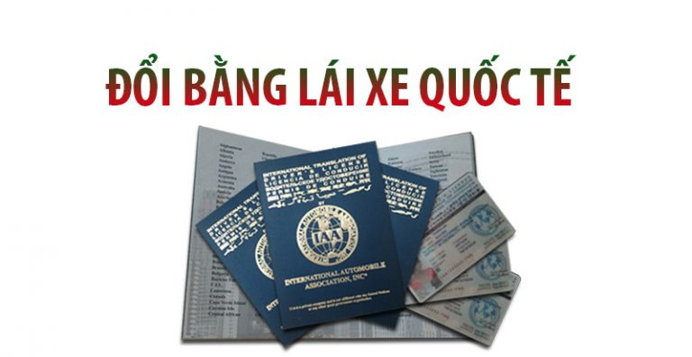 Doi-bang-lai-quoc-te-1-768×396