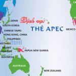 DỊCH VỤ LÀM THẺ APEC ĐƠN GIẢN – NHANH CHÓNG – CHUYÊN NGHIỆP TẠI BẢO NGỌC