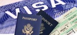 Để làm visa châu Âu không còn là công việc khó khăn