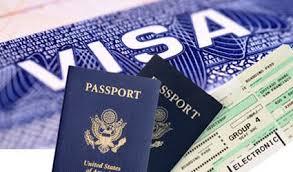 Bảo Ngọc cam kết làm Visa nhanh - rẻ - chuyên nghiệp.
