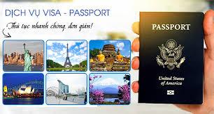 Nhiều khách hàng chọn dịch vụ xin Visa nhanh tại Bảo Ngọc