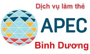Có thể tự do đi lại ở 19 quốc gia khi có thẻ APEC