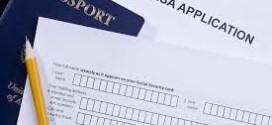 Dịch vụ làm visa Nga uy tín nhất trên thị trường