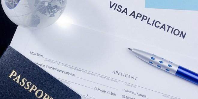 Làm Visa đi Đức nhanh, tiện lợi chỉ có tại Bảo Ngọc