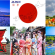 Làm visa đi Nhật Bản du lịch dễ dàng