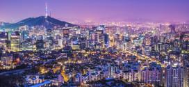 Làm visa đi Hàn Quốc cho người Việt Nam thủ tục đơn giản
