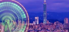 Làm visa đi Đài Loan không còn gặp trục trặc