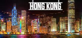 Một số lưu ý khi làm visa Hong Kong