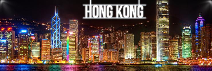 dịch-vụ-visa-hong-kong-visabaongoc.com