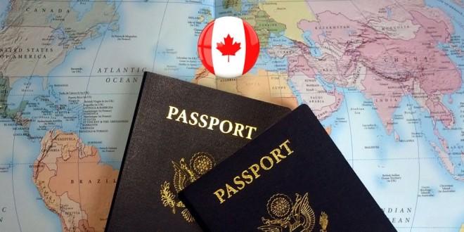 Làm visa Canada cho cơ hội trải nghiệm tuyệt vời