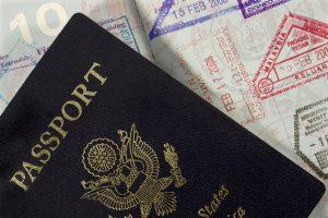 Đổi bằng lái nước ngoài sang Việt Nam
