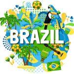 CÁC THỦ TỤC XIN VISA BRAZIL