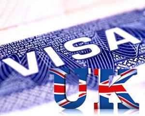 visa-Anh-Quoc-1