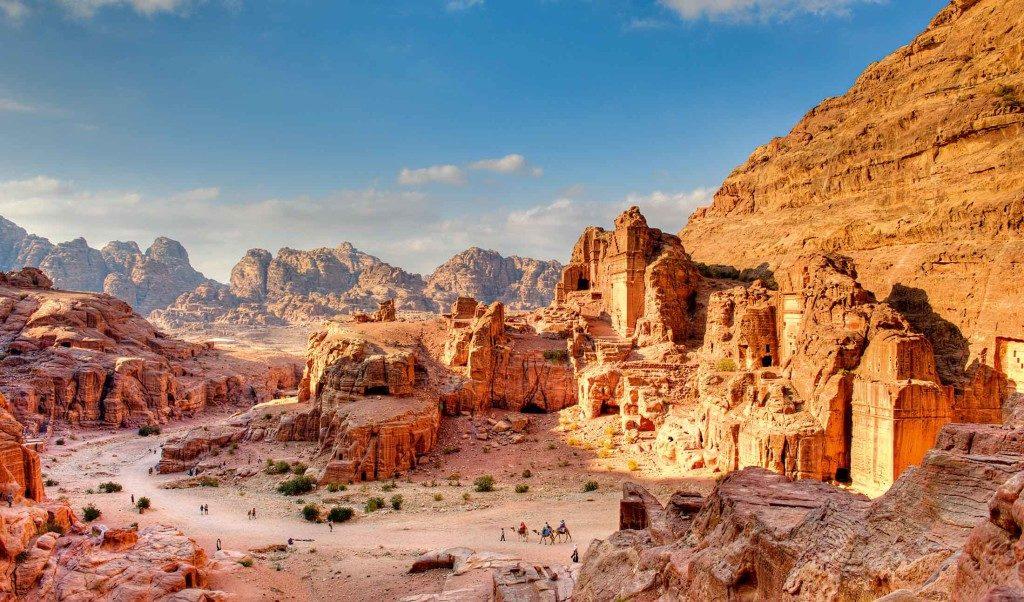 visa-Jordan-visabaongoc.com-1