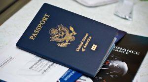 dịch vụ xin visa Việt Nam