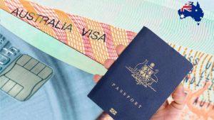 passport_16