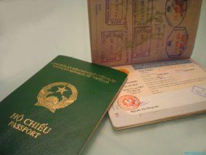 xin-ho-chieu-visabaongoc.com-2