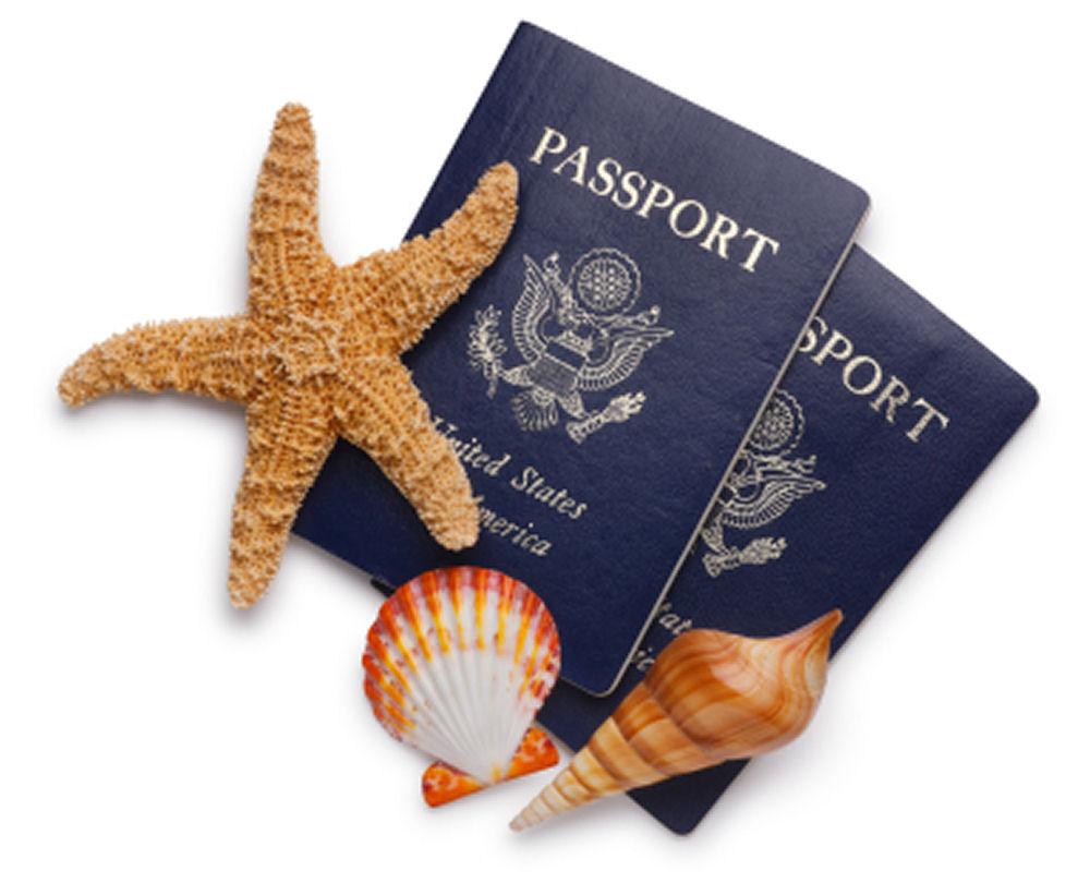 visa-my-visabaongoc.com-1