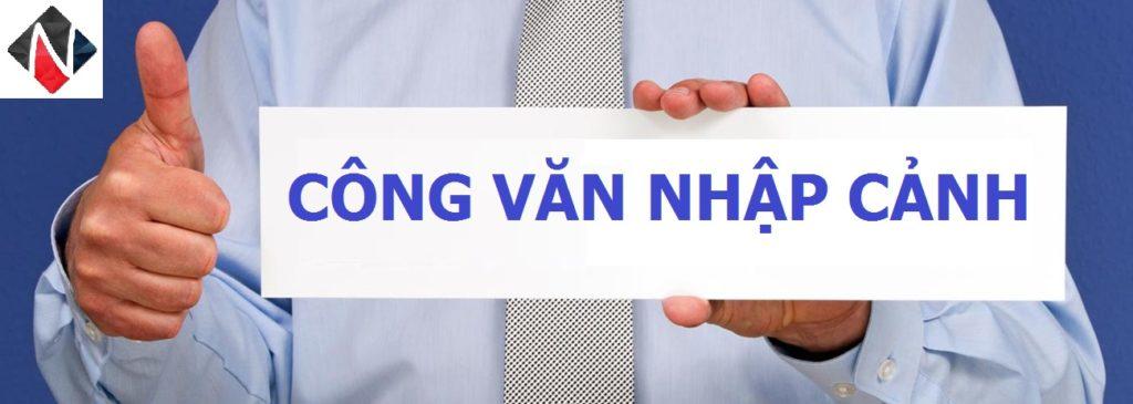 dich-vu-cong-van-nhap-canh-tai-visa-bao-ngoc