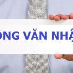 CẤP CÔNG VĂN DU LỊCH 1TNL(DL) CHO QUỐC TỊCH BỈ