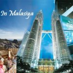 HỒ SƠ XIN VISA MALAYSIA CÔNG TÁC