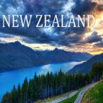 HỒ SƠ VISA NEW ZEALAND (TRƯỜNG HỢP KHÔNG CÓ VIỆC LÀM)