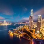 CÁCH XIN VISA HONGKONG HOÀN CHỈNH NHẤT