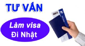kinh-nghiem-xin-visa-nhat-ban-visabaongoc.com-001