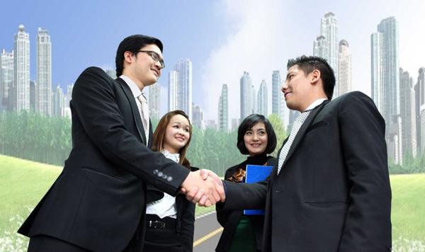 thu-tuc-lam-visa-di-cong-tac-visabaongoc.com-004