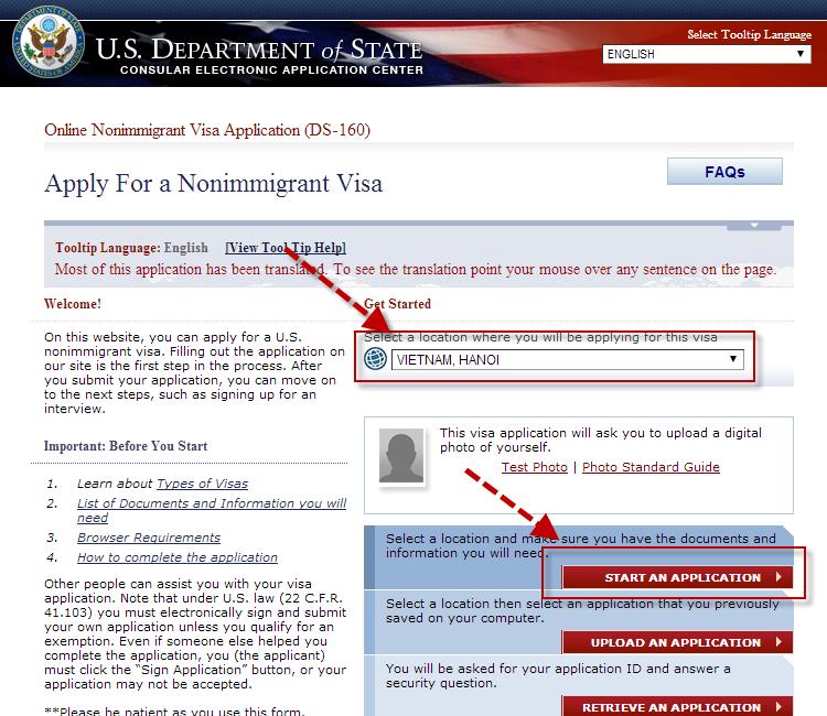 huong-dan-dien-form-visa-ds-160-online-visabaongoc.com-015
