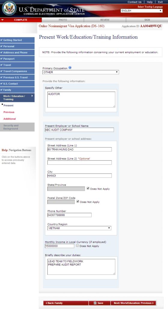 huong-dan-dien-form-visa-ds-160-online-visabaongoc.com-006