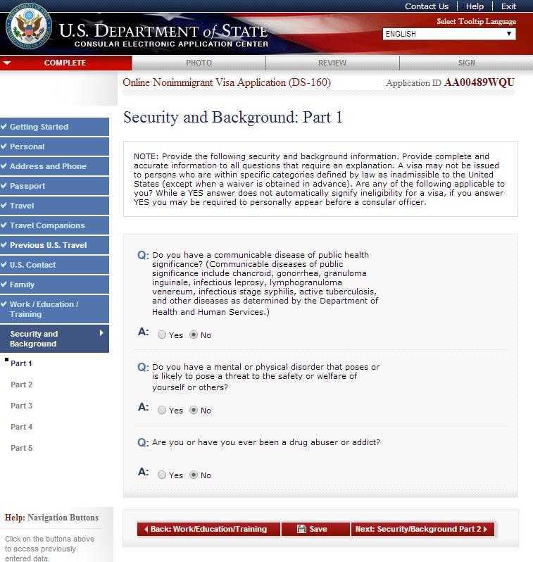 huong-dan-dien-form-visa-ds-160-online-visabaongoc.com-005