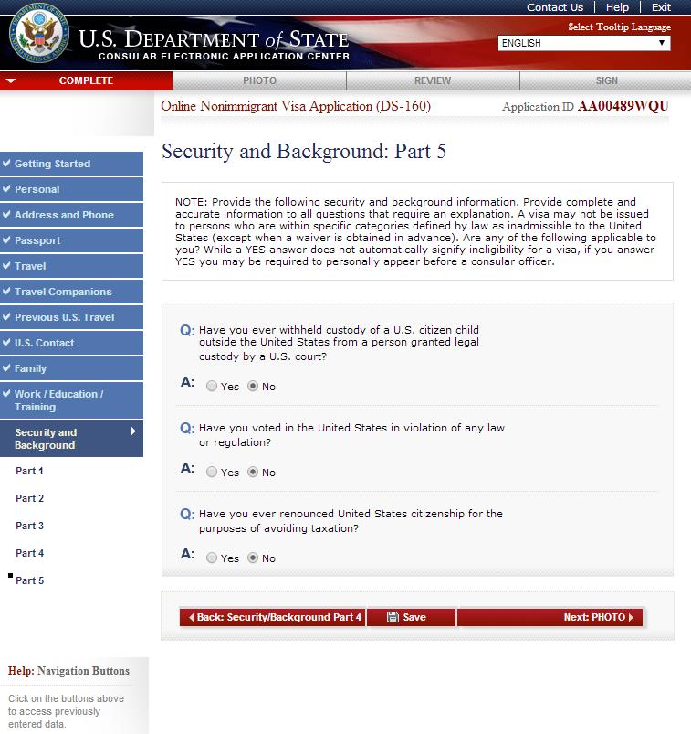 huong-dan-dien-form-visa-ds-160-online-visabaongoc.com-004