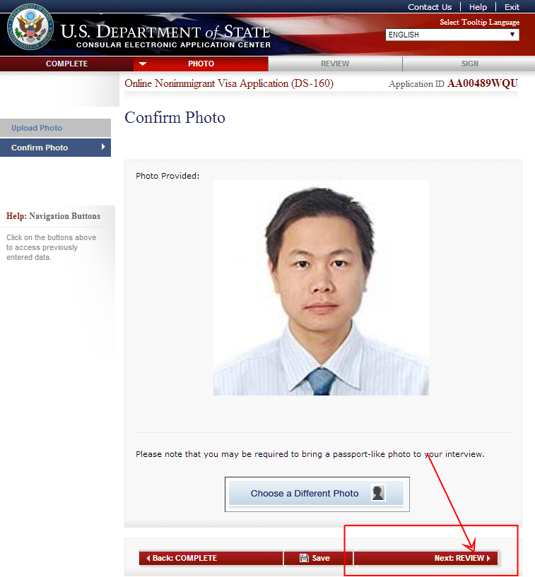 huong-dan-dien-form-visa-ds-160-online-visabaongoc.com-002