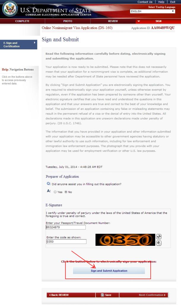 huong-dan-dien-form-visa-ds-160-online-visabaongoc.com-001
