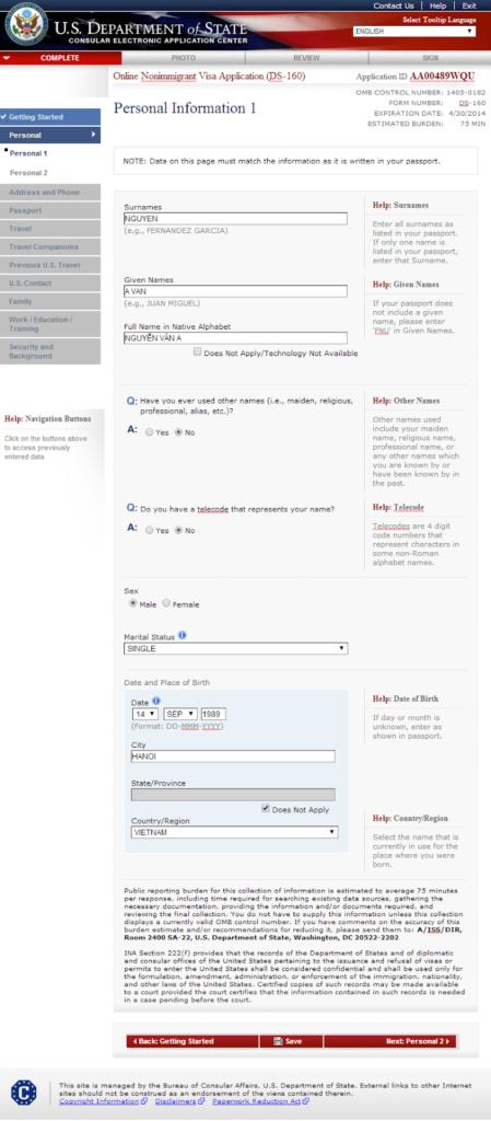 huong-dan-dien-form-visa-ds-160-online-visabaongoc.com-013