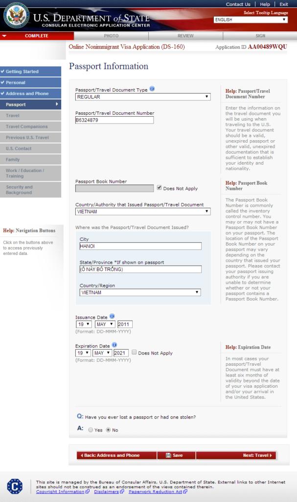 huong-dan-dien-form-visa-ds-160-online-visabaongoc.com-010