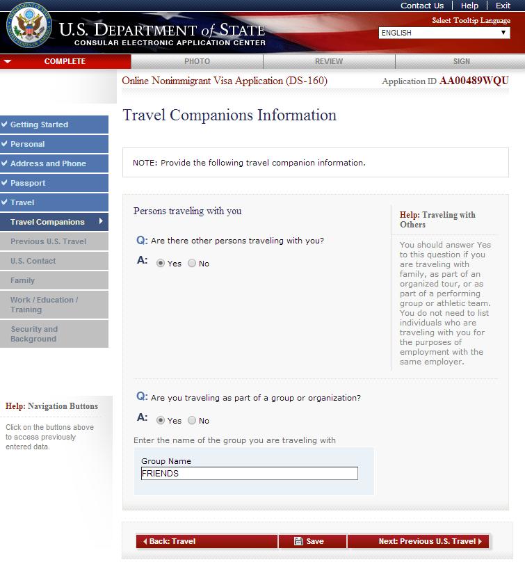 huong-dan-dien-form-visa-ds-160-online-visabaongoc.com-009